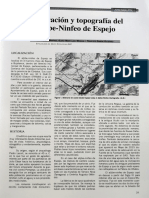 2016-08 Art G40 Exploración Aljibe-Ninfeo Espejo