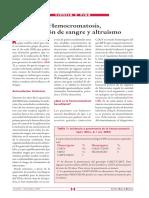 Dialnet HemocromatosisDonacionDeSangreYAltruismo 1367427 (1)