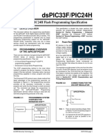 PIC24_flash_prog_spec_with_device_ids70152G.pdf