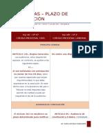 5. AUDIENCIAS - PLAZOS DE NOTIFICACION.docx