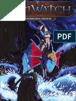 Issue50 FinalDraft Highres
