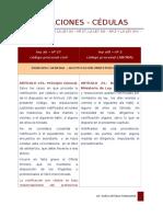 3. CEDULAS - GENERALIDADES.docx