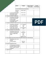 laporan PKM.docx