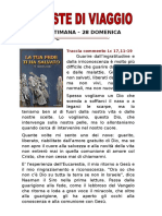 provviste_28_ordinario_c.doc