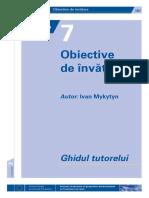 3-u7.pdf