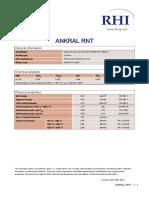 ANKRAL_RNT.pdf