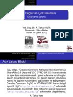 ekonometri1-09-coklu-baglanim-cikarsama-sorunu-(s2,0).pdf