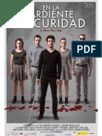 Obra de Teatro - En La Ardiente