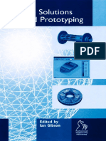 Ian Gibson-Software Solutions for Rapid Prototyping-Wiley (2002)
