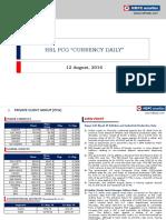 report(41).pdf