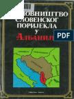 Aleksandar Loma - Sloveni i Albanci Do XII Veka u Svetlu toponomastike.pdf