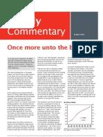 JUN 08 Westpack Weekly Commentary