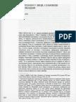 kupresani.pdf