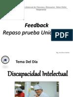 Clase N° 4 - Ped. Dif. del DM II - DM y Tec. de Tr. - 2016.pdf