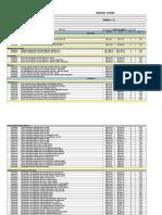 1 RMLA_ORDER_FORM_2014-11-17