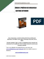 como tocar celo (1).pdf