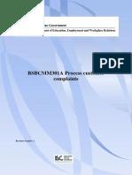 BSBCMM301A_R1.pdf