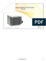 221262069-03-RA41123EN05GLA0-LTE-Flexi-Multiradio-BTS-and-Module-Overview.pdf