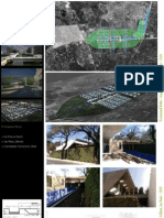 Carlos Leite Professor Arch Phd Portfolio