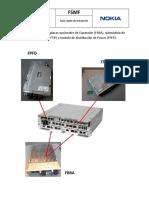234599571-Instalacion-FSMF.pdf