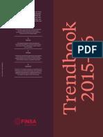 Interiorismo Trendbook 15-16