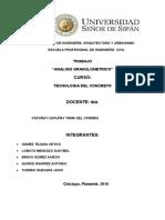 TRABAJO-DE-GRANULOMETRIA.docx