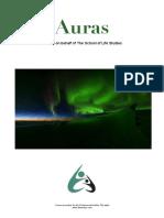 Auras - Sls Free Guides