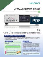 info_BT4560E2-410B