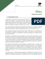 Programa_Física_1_2016.pdf