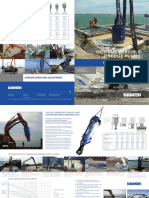 Brochure Damen DOP Pump 07 2015