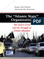 The Islamic State Organization