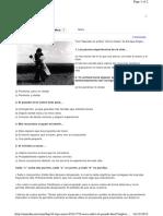 test basado en libro_no te rindas.pdf