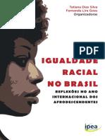 livro_igualdade_racialbrasil01