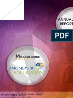 MGRSP+Annual+Report+2015-2016