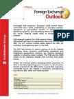 JUN 2010 Scotiabank Group FX Outlook
