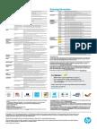 Sans titre1.pdf