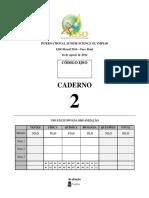2014fase2_c2