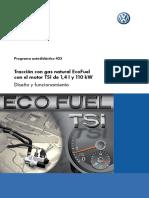 425 e Traccion Con Gas Natural Ecofuel TSI 14