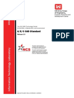 A E C CAD Standards (US Army Coprs of Engineers).pdf