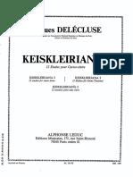 Delecluse keleriana.pdf