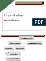 6.2DZ c acute (1).pptx