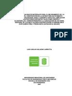 123986.pdf