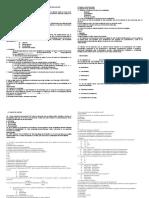 CUESTIONARIO DE INSTRUMENTOS 2DO HEMI - copia.docx