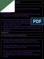 10 Lecture Ten PDF