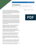 UN COLOMBIANO MATÓ MENEM JR. - Archivo Digital de Noticias de Colombia y El Mundo Desde 1.990 - Eltiempo