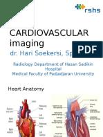 Kuliah Cardiovascular Imaging PPDS Dan KOas - 20 September 2016 - Print