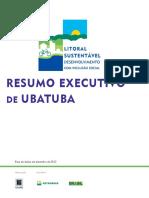 Resumo-Executivo-de-Ubatuba-Litoral-Sustentavel.pdf