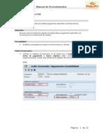 Manual F-110 - Pagamento Automtico.doc