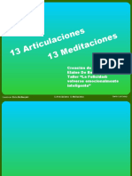 9 13Articulaciones