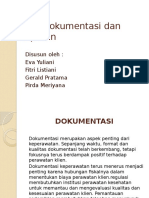 ppt dokep